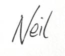 neil-cleminson-signature