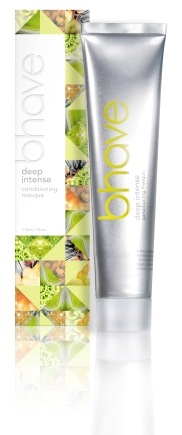 deep-masque-145ml