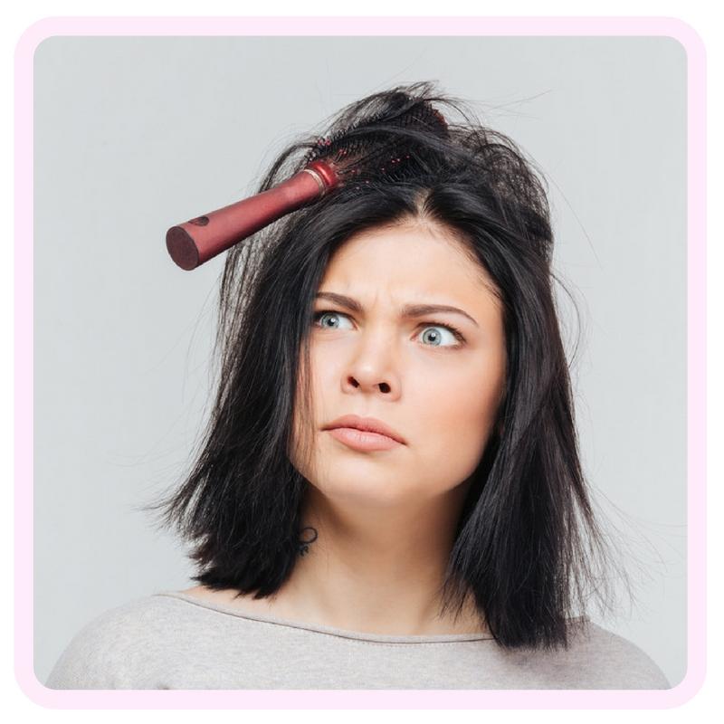 Horror Hair.jpg