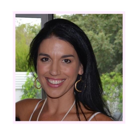 lisa-carr-pilates-and-group-fitness-teacher