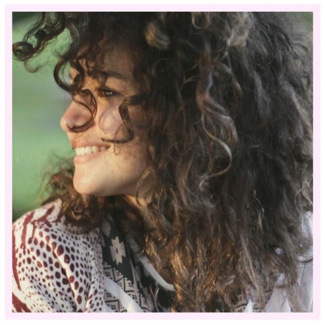 wavy-hair-blog