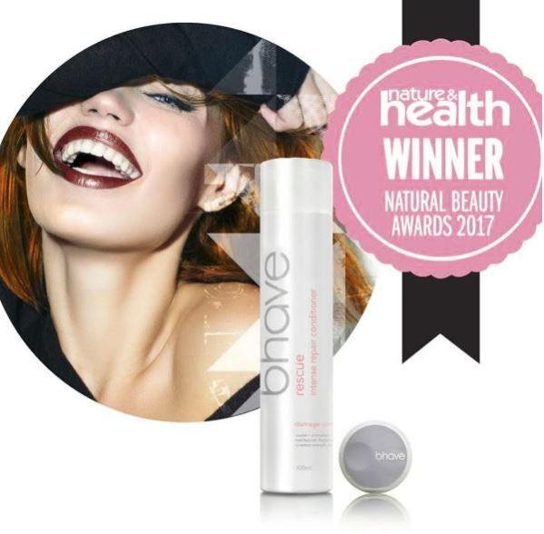 health-award
