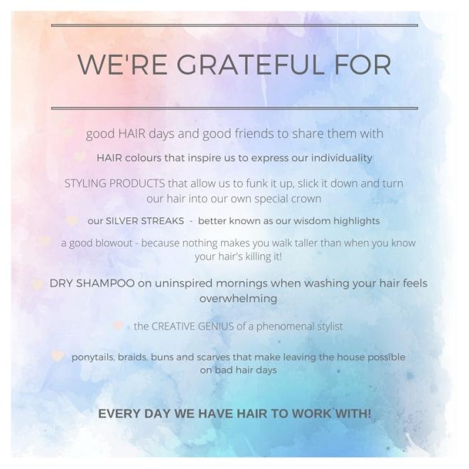 our-hair-gratitude
