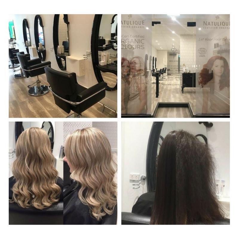 gem-hairdressing