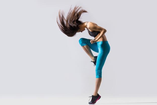 exercise-model