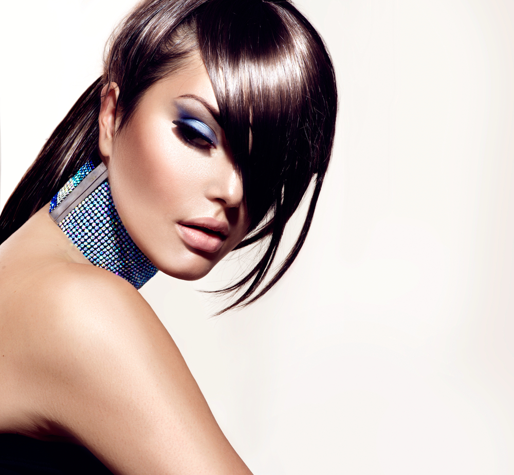 shiny hair.jpg