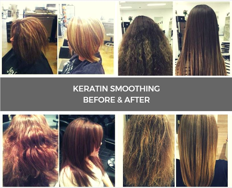 amazing results and revealing reviews of bhave keratin smoothing – part 4